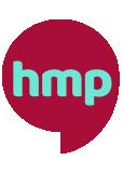 Haags Mentor Programma